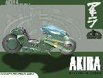 Akira Akira2 37wp1 1 24 jpg