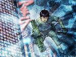Akira Akira2 37wp3 1 24 jpg