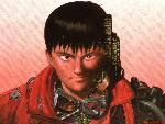 Akira Akira2 37wp6 1 24 jpg