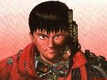 Akira Akira2 37wp6 8  jpg