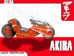 Akira Akira2 37wp8 1 24 jpg