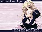 Aquarian age Aquarian age2 27wp3 1 24 jpg