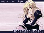 Aquarian age Aquarian age2 27wp3 8  jpg