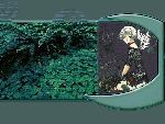 Clover Clover2 57wp4 1 24 jpg