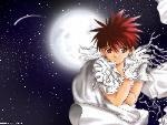 Dn angel Dn angel2 75wp1 8  jpg