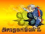 Dragonball z dragonball12 1 24 jpg