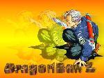 Dragonball z dragonball12 8  jpg