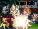 Dragonball z dragonball15 1 24 jpg
