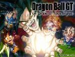 Dragonball z dragonball15 8  jpg