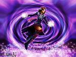Final Fantasy Final Fantasy 13 jpg
