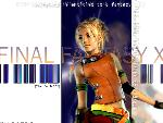 Final Fantasy Final Fantasy 15 jpg