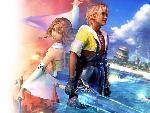 Final Fantasy Final Fantasy 16 jpg