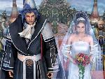 Final Fantasy Final Fantasy 17 jpg