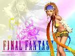 Final Fantasy Final Fantasy 18 jpg