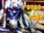 Final Fantasy Final Fantasy 2 jpg