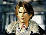 Final Fantasy Final Fantasy 21 jpg