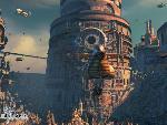 Final Fantasy Final Fantasy 22 jpg
