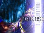 Final Fantasy Final Fantasy 26 jpg