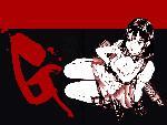 Gantz 1 24768 3 jpg