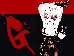 Gantz 1 247681 jpg
