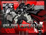 Gungrave Gungrave21 6wp1 8  jpg