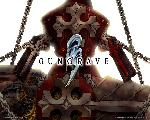 Gungrave Gungrave21 6wp2 1 24 jpg