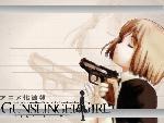 Gunslinger girl Gunslinger girl21 4wp1 8  jpg