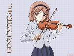 Gunslinger girl Gunslinger girl21 4wp2 1 24 jpg