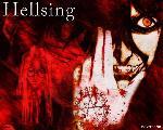 Hellsing Hellsing2122wp2 1 24 jpg