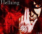 Hellsing Hellsing2122wp2 8  jpg