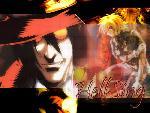 Hellsing Hellsing2122wp4 8  jpg