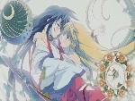 Kannadukinomiko 5 jpg