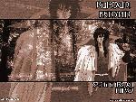 Kenshin Kenshin2149wp1 1 24 jpg
