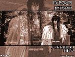 Kenshin Kenshin2149wp1 8  jpg