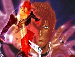 King of fighter King of fighter2144wp2 8  jpg