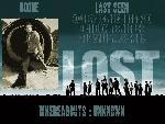 Lost 1 24768 2 jpg