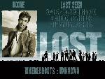 Lost 1 24768 3 jpg