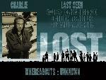 Lost 1 24768 4 jpg