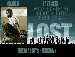 Lost 1 24768 5 jpg