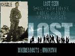 Lost 1 24768 6 jpg