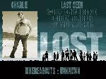 Lost 1 24768 7 jpg