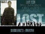 Lost 1 24768 9 jpg