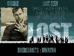 Lost 1 247681 jpg