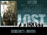 Lost 1 2476811 jpg