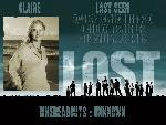 Lost 1 2476812 jpg
