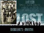 Lost 1 2476813 jpg