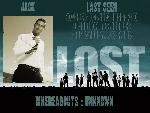Lost 1 2476814 jpg
