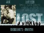 Lost 1 2476815 jpg