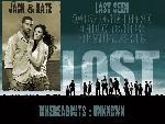 Lost 1 2476816 jpg