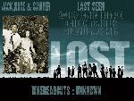 Lost 1 2476817 jpg